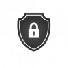 abstract-security-shield-with-lock-security-icon-vector-24173667-removebg-preview